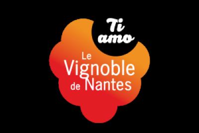 Logo OT Le Vignoble de Nantes 300