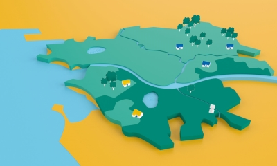 Tourisme en Loire Atlantique